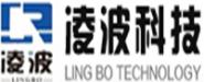 郑州凌波电子科技有限公司