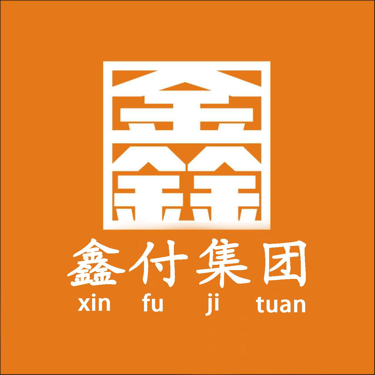 河南鑫付信息技术有限公司