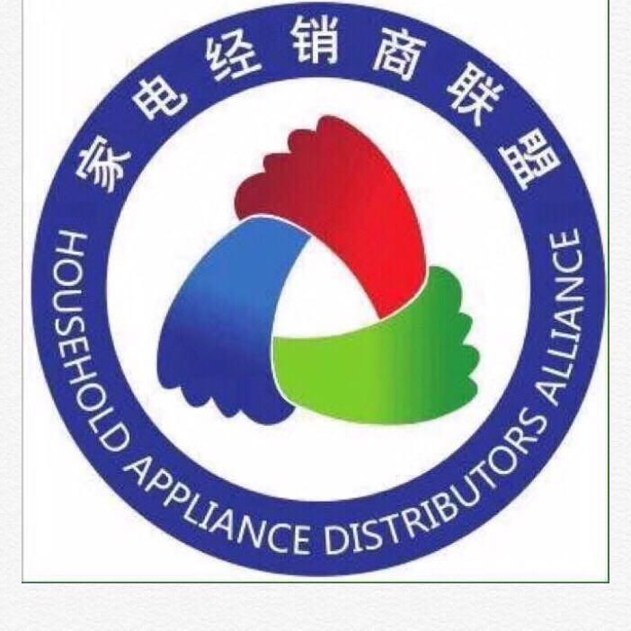 郑州宏声电器有限公司