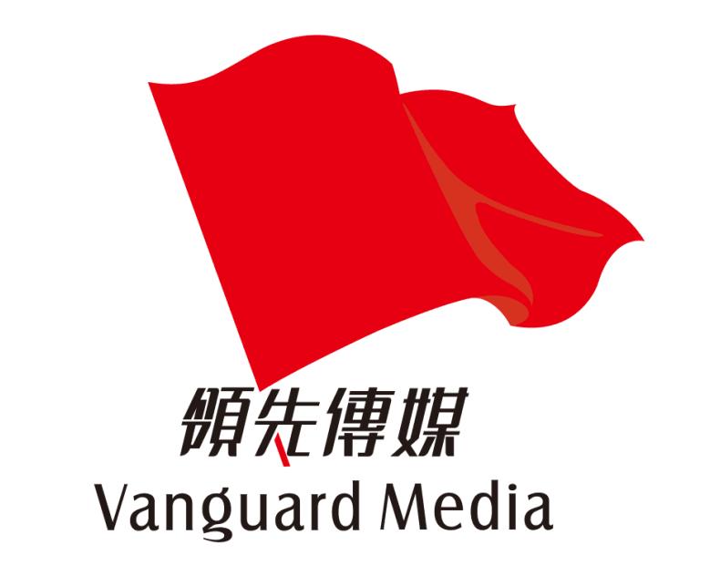 郑州互通合众文化传媒有限公司