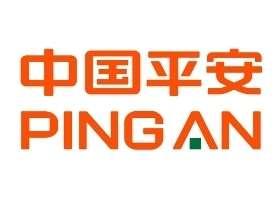 中国平安郑州分公司