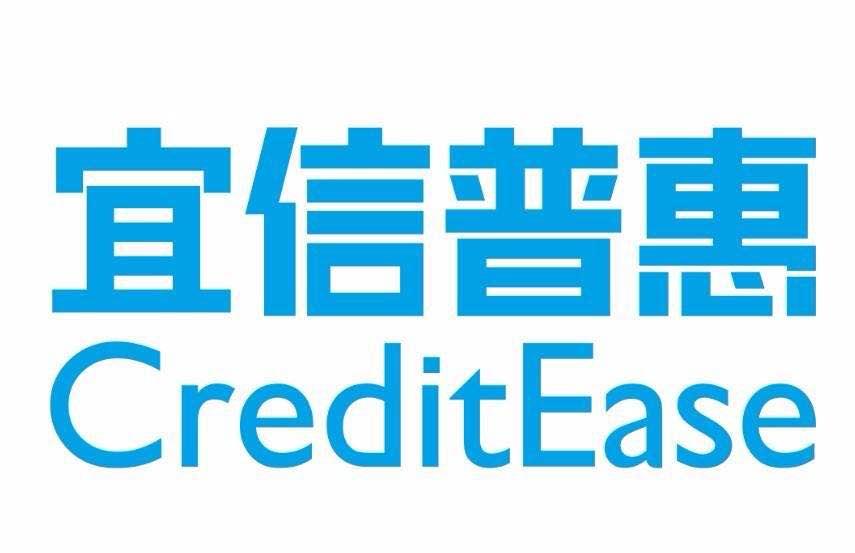 宜信普惠信息咨询(北京)有限公司第一分公司