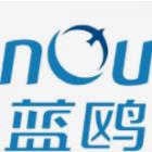 河南蓝鸥科技有限公司