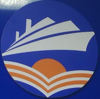 郑州旭航教育服务有限公司