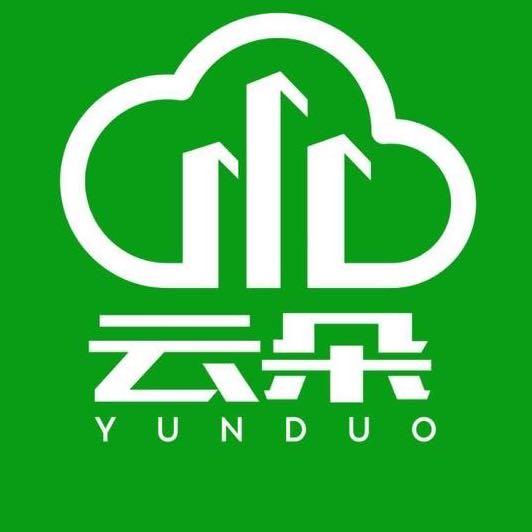 河南云朵房地产营销策划有限公司第一分公司