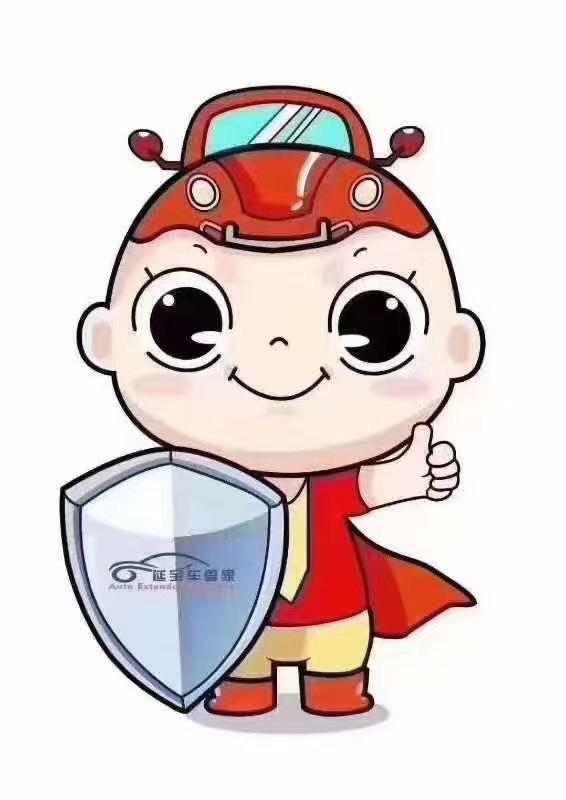 浙江延宝车管家科技有限公司