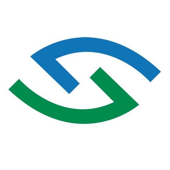 河南明瞐电子科技有限公司